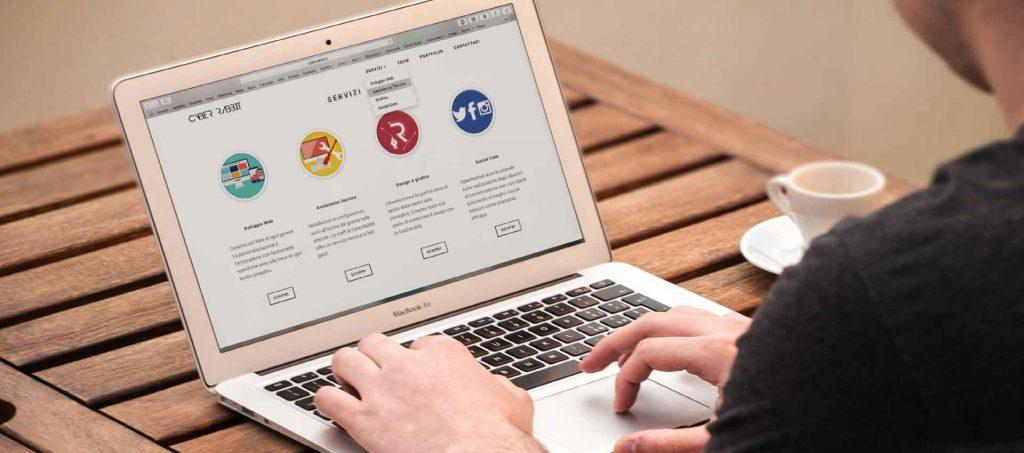 website-design-training-surulere-lagos