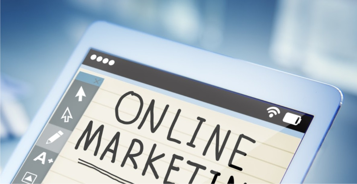 digital marketing surulere, lagos