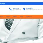 lagos website design